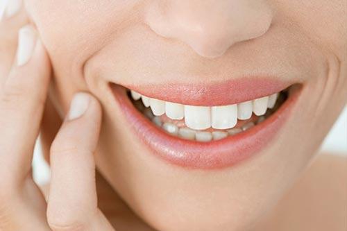 Memperbaiki Susunan Dan Penampilan Gigi