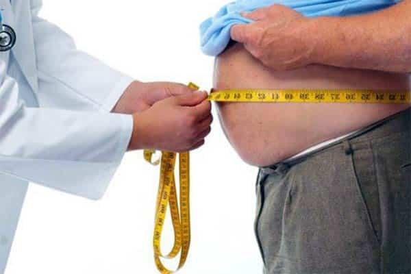 Bedah Bariatrik Atasi Obesitas