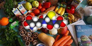Antioksidan Terhadap Kesehatan