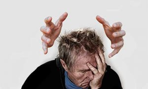 mengenal migrain