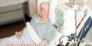 Pengertian Kemoterapi